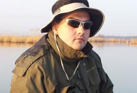 Alexandru Costea